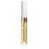 DHC Eyelash Tonic (6.5ml): Image 1