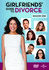Girlfriends' Guide to Divorce - Season 1: Image 1