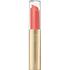 Max Factor Intense Lip Balm (olika nyanser): Image 1