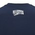 Billionaire Boys Club Men's Astro Poster Long Sleeve T-Shirt - Navy Blazer: Image 4
