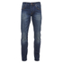 Scotch & Soda Men's Ralston Slim Jeans - Dawn To Dusk: Image 1