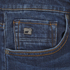 Scotch & Soda Men's Ralston Slim Jeans - Dawn To Dusk: Image 3