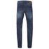 Scotch & Soda Men's Catch 22 Slim Fit Jeans - Moody Marble: Image 2