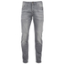 Scotch & Soda Men's Ralston Slim Jeans - Stone & Sand: Image 1