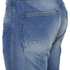 Scotch & Soda Men's Ralston Slim Jeans - Trump City: Image 4