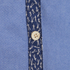 Scotch & Soda Men's Oxford One Pocket Shirt - Blue: Image 4