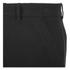 Our Legacy Men's Sailor Shorts - Black: Image 5