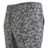 Carven Women's Printed Trousers - Multi: Image 3