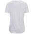 Carven Women's Logo T-Shirt - White: Image 2