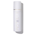 Eve Lom White Brightening Lotion (120 ml): Image 2