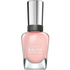 Sally Hansen Complete Salon Manicure Nagell Colour - Arm Candy 14,7ml: Image 1