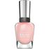 Esmalte de uñas Complete Salon Manicure Nail Colour - Arm Candyde Sally Hansen 14,7ml: Image 1