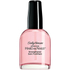 Hard As Nails with Nylon Sally Hansen 13,3 ml: Image 1