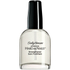 Tratamiento Advanced Hard As Nails de Sally Hansen 13,3 ml: Image 1