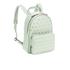 REDValentino Women's Eyelet Backpack - Mint: Image 2