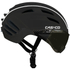 Casco Speedster Aero Road Helmet - Black - No Visor: Image 3