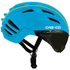 Casco Speedster Aero Road Helmet - Blue: Image 1