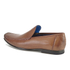 Ted Baker Men's Bly 8 Leather Loafers - Tan: Image 4