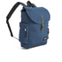 Eastpak Austin Backpack - Double Denim: Image 2