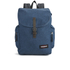 Eastpak Austin Rucksack - Double Denim: Image 1
