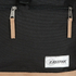 Eastpak Men's Macnee Backpack - Into Black: Image 3