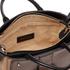Coccinelle Women's Leather Tote - Multi: Image 4