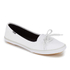 Keds Women's T-Cup CVO Pumps - White: Image 2