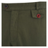 Oliver Spencer Men's Fishtail Trousers - Calvert Green: Image 3