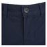 Oliver Spencer Men's Worker Trousers - Cheviot Navy: Image 3