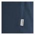 Oliver Spencer Men's Envelope T-Shirt - Navy: Image 3
