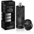 Davidoff The Game Intense Eau de Toilette: Image 1