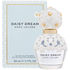 Daisy Dream Eau de Toilette de Marc Jacobs : Image 2