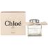 Chloé Signature Eau de Parfum: Image 2