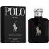 Ralph Lauren Polo Black Eau de Toilette: Image 2