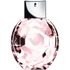 Emporio Armani Diamonds Rose Eau de Toilette: Image 1