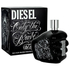 Diesel Only The Brave Tattoo Eau de Toilette: Image 2