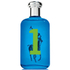 Ralph Lauren Big Pony 1 Blue Eau de Toilette 50ml: Image 1