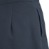 The Fifth Label Women's Now You See Me Skirt - Petrol Blue: Image 4