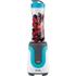 Breville VBL136 Blend Active Blender - Blue: Image 2
