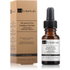 Dr Botanicals Sérum Nutrition Expert Réparateur Regard (15ml): Image 1