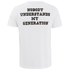 TSPTR Men's Charlie Brown T-Shirt - White: Image 2