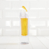 Exante Diet Fruit Infuser Water Bottle (700ml): Image 3