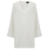 The Fifth Label Women's Now You See Me Dress - Ivory: Image 1