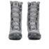Columbia Women's Minx Quilted Boot - Quarry: Image 4