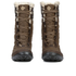Columbia Women's Minx Quilted Boot - Umber: Image 4