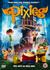 Pixies: Image 1