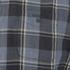 GANT Men's Heather Twill Long Sleeve Shirt - Indigo: Image 3