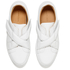 Carven Men's Trainers - White: Image 2