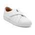 Carven Men's Trainers - White: Image 4