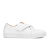 Carven Men's Trainers - White: Image 1